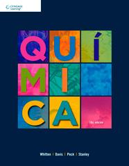 PORTADA DEL LIBRO QUÍMICA ISBN 9786075199597