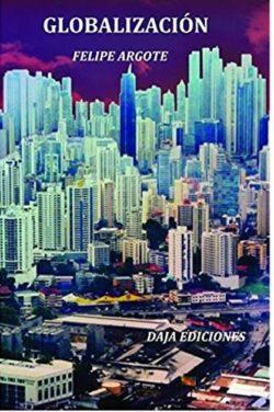 Portada del libro Globalización ISBN 9789962059097