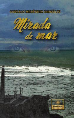 Portada del libro Mirada de mar ISBN 9789962698067