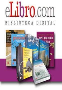 PORTADA DEL ELIBRO UNIVERSITARIOS- ISBN: 9781456243869