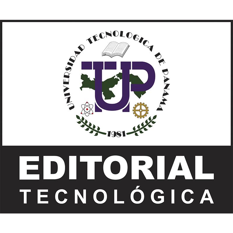 Logo de la editorial Tecnológica
