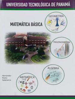 GUÍA DE MATEMÁTICA BÁSICA