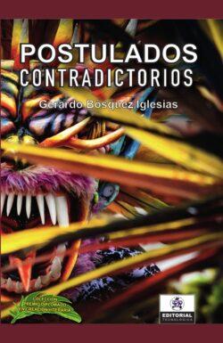 9789962698678 Postulado contradictorios
