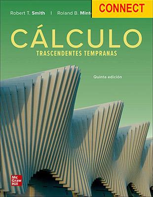 9781456253929-calculo-trascendentes-tempranas-image.jpg