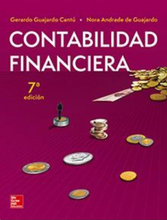 9781456261726-contabilidad-financiera.