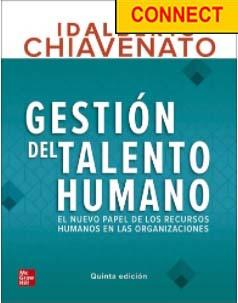 9781456266813-gestion-del-talento-humano-con-connect.jpg