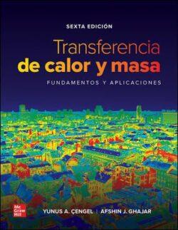 9781456280055-transferencia-de-calor-y-masa.jpg