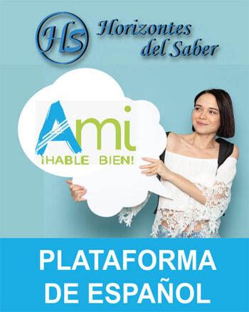 9789962554240 plataforma de español
