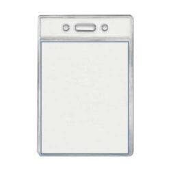 Porta-credencial-vertical-studmark